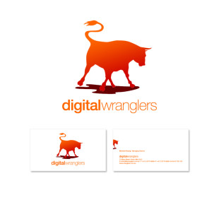 Digital Wranglers